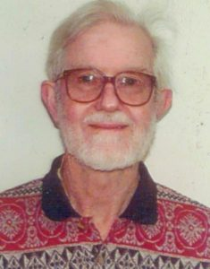dr david sydney teakle